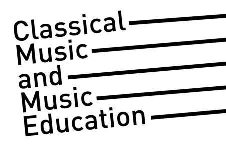 Ladinische Musik