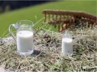 Latte fieno. Un progetto per garantire l'autenticità del prodotto