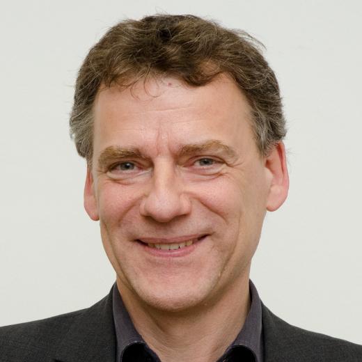 Stefan Zerbe